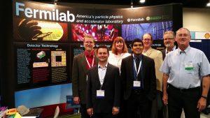 2015 National Innovation Summit